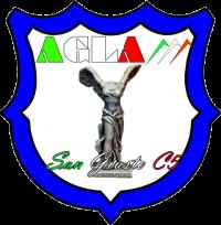 Agla Prato San Giusto C5