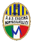 Cascina Montecalvoli C5