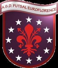 Futsal EuroFlorence