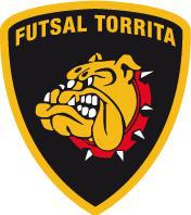 Futsal Torrita