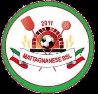 Mattagnanese BSL
