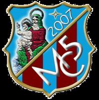 Montecalvoli Calcio a 5