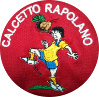 Real Calcetto Rapolano