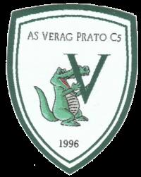Verag Villaggio Calcio a 5