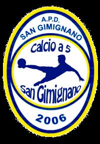 Atletico San Gimignano