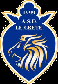 IBS Le Crete