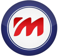 Midland Global Sport