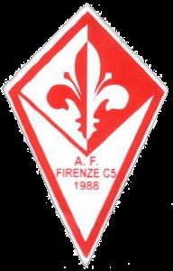 AF Firenze Calcio a 5