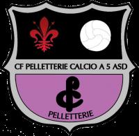 CF Pelletterie
