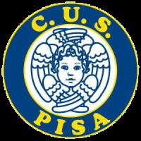 CUS Pisa