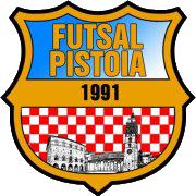 Futsal Pistoia