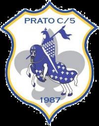 Prato C5