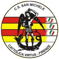 San Michele Cattolica Virtus