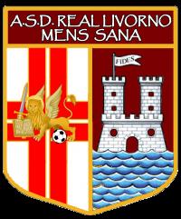 Real Livorno Mens Sana