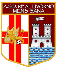 Real Livorno