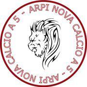 Arpi Nova