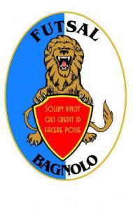Futsal Bagnolo