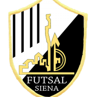 Futsal Siena