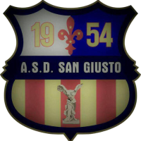 San Giusto C5
