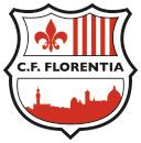 C.F.Florentia